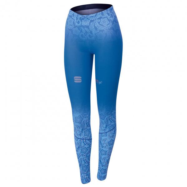 Sportful - Women's Doro Race Tight - Langlaufhose