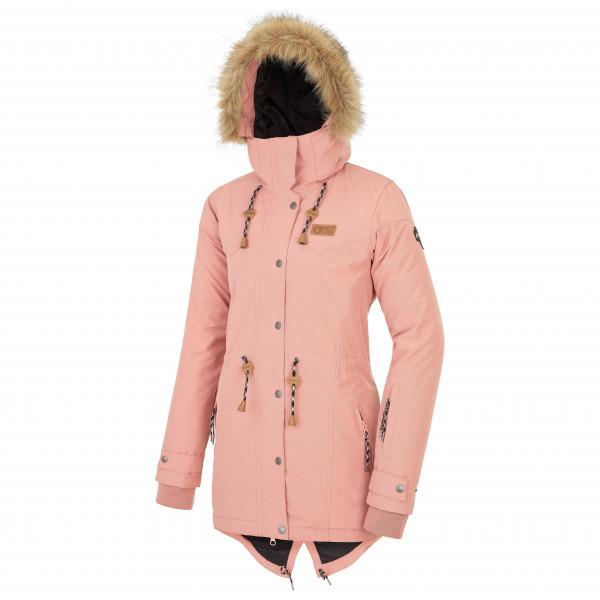 Picture - Women's Katniss Jacket - Chaqueta sport