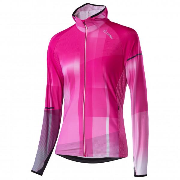 Löffler - Women's Hoody Speed - Cross-country ski jacket