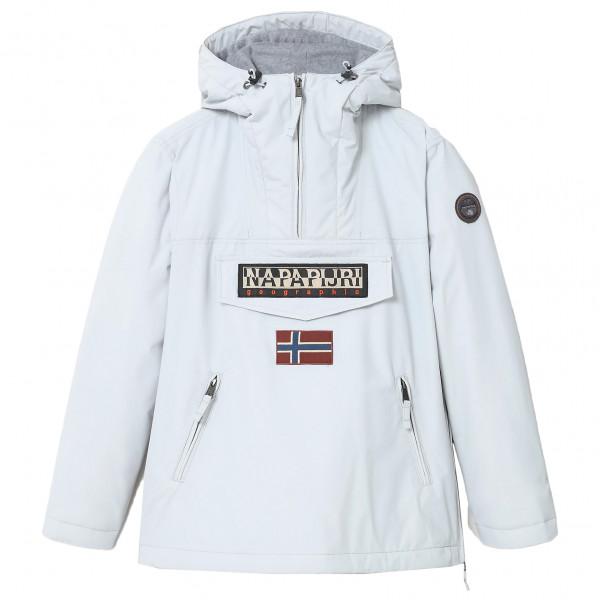 Napapijri - Women's Rainforest Pkt 3 - Casual jacket
