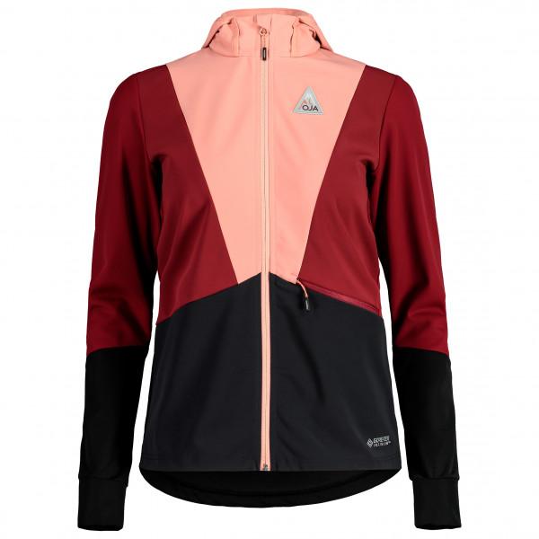 Maloja - Women's BalfiM. - Softshell jacket