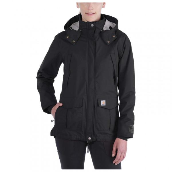 Women's Shoreline Jacket - Casual jacket