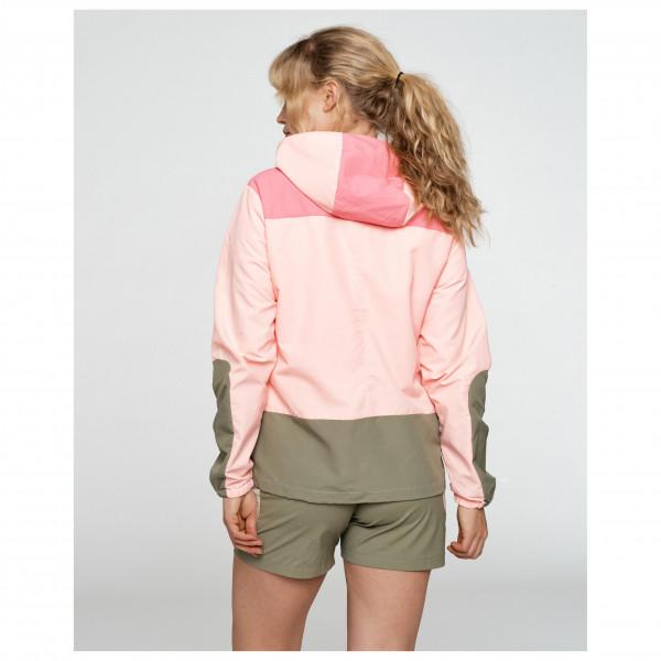 Women's Signe Anorak - Casual jacket
