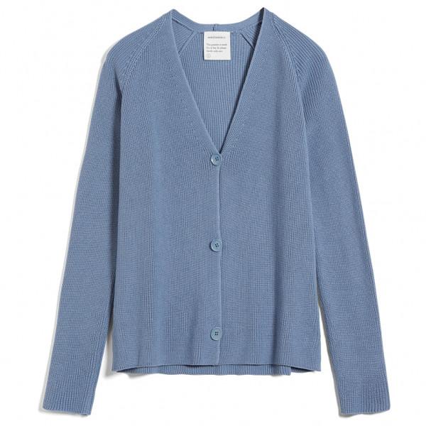 Women's Aariena - Casual jacket