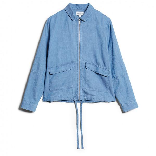 ARMEDANGELS - Women's Hilmaa - Casual jacket