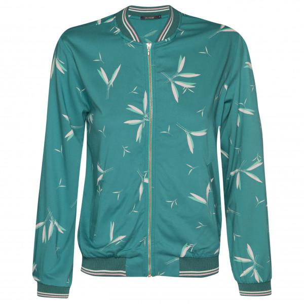 Women's Summer Vibes Fleet - Casual jacket