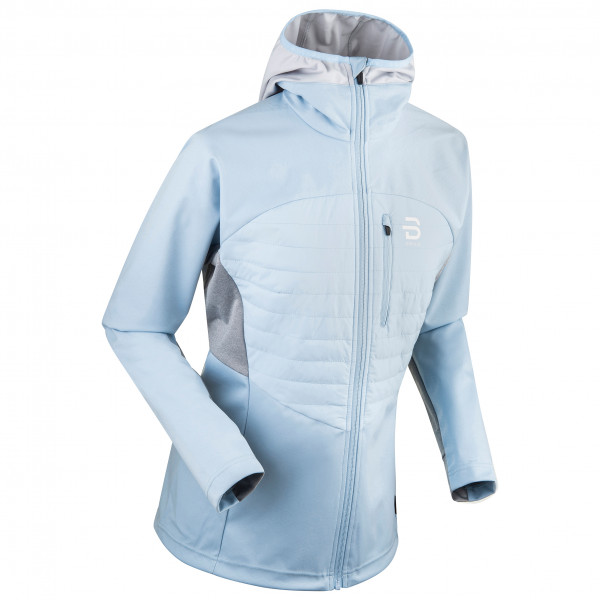 Daehlie - Women's Jacket North - Langlaufjacke