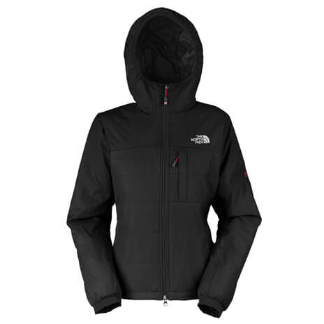 The North Face - Women's RP Optimus Jacket - 2009