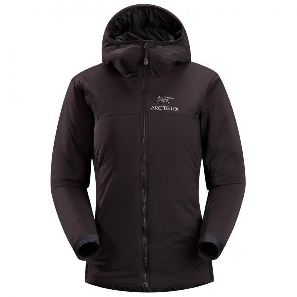 Arc'teryx - Atom LT Hoody Women's - Synthetic jacket