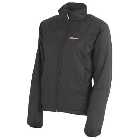 Berghaus - Women's Chyachu Light - Winterjacke