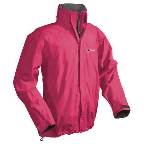 Berghaus - Women's Calisto 3in1 Jacket - Winterjacke