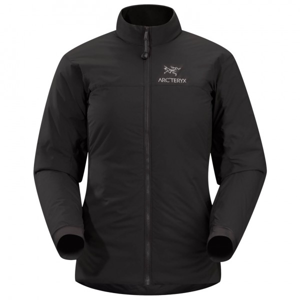 Arc'teryx - Women's Atom LT Jacket - Talvitakki