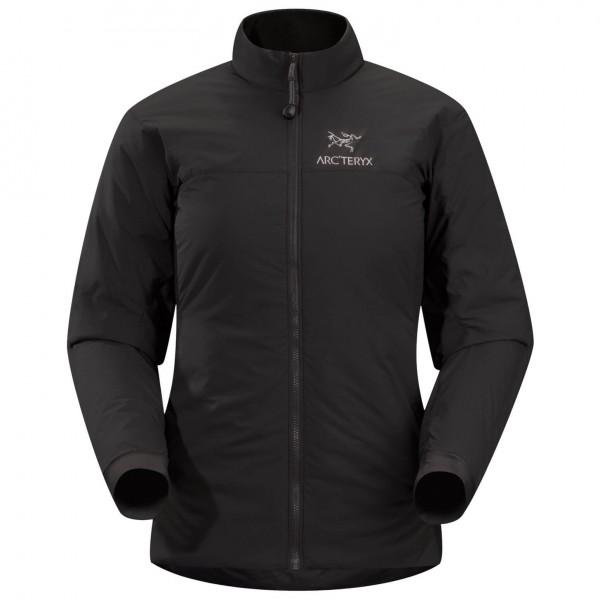Arc'teryx - Women's Atom LT Jacket - Winterjack