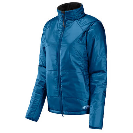 GoLite - Women's Cady 2477 Synthetic Insulated Jacket