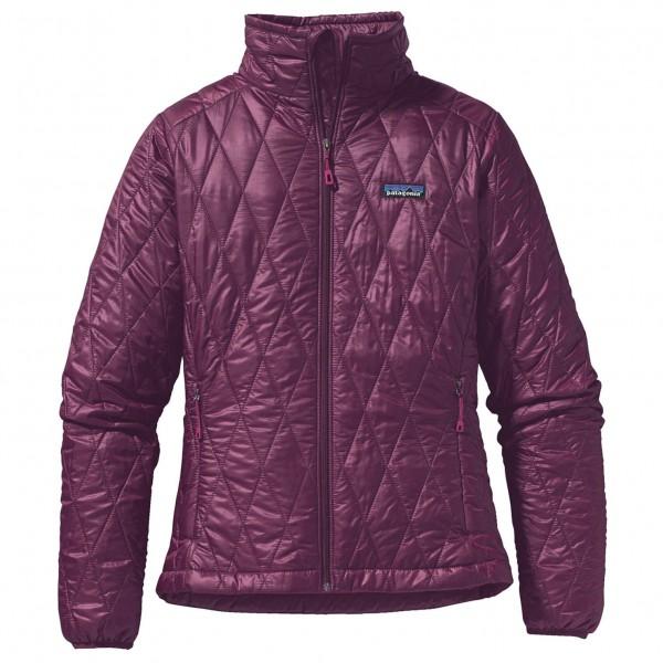 Patagonia - Women's Nano Puff Jacket - Winterjacke