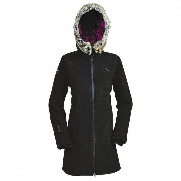 Tatonka - Women's Paris Coat - Wintermantel