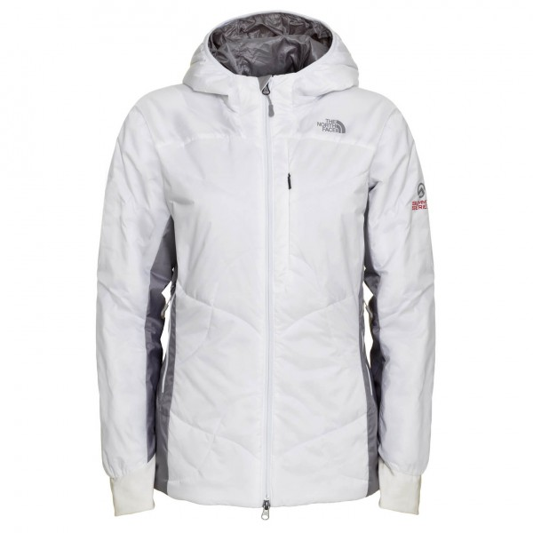 The North Face - Women's RP Optimus Jacket