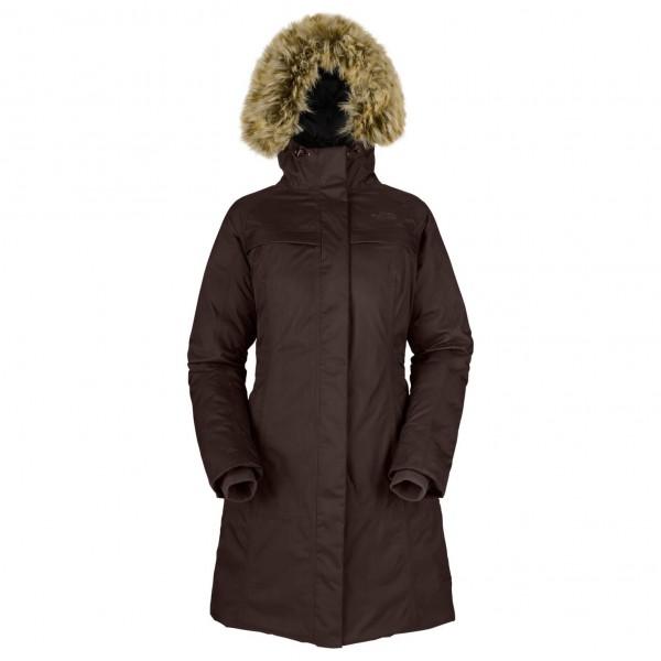 The North Face - Women's Arctic Parka - Manteau d'hiver