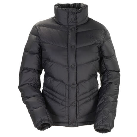 The North Face - Women's Carmel Jacket - Daunenjacke
