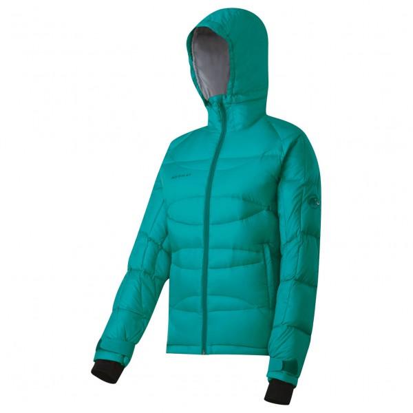 Mammut - Pilgrim Jacket Women - Daunenjacke