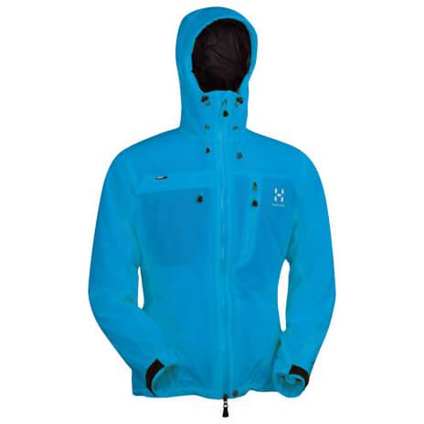 Haglöfs - Qanuk Q Jacket