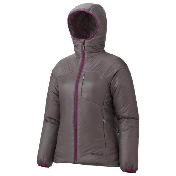 Marmot - Women's Dena Jacket - Winterjacke