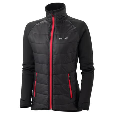 Marmot - Women's Variant Jacket - Talvitakki