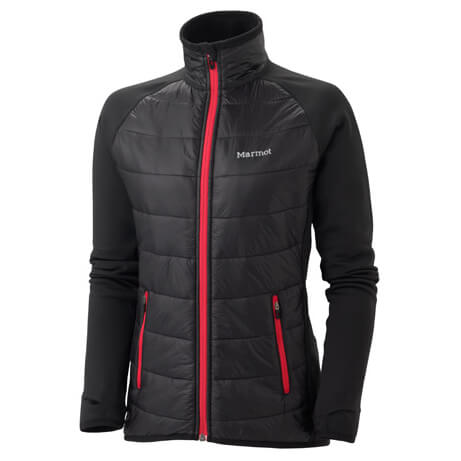 Marmot - Women's Variant Jacket - Winter jacket