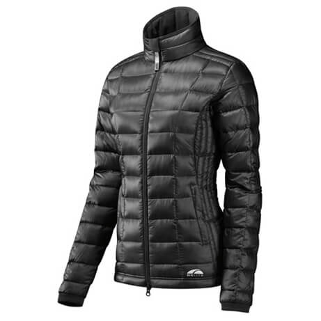 GoLite - Women's Demaree Canyon 800 Fill Down Jacket