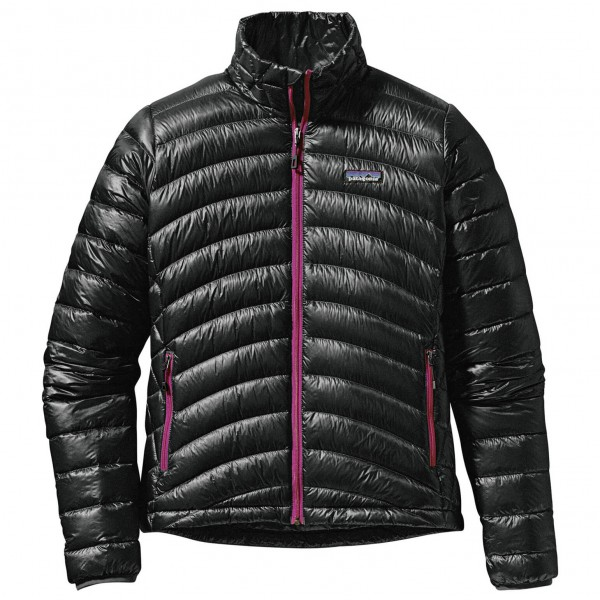 Patagonia - Women's Down Sweater - Special Edition
