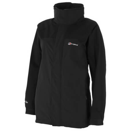 Berghaus - Women's Blencathra 3in1 Jacket - Doppeljacke