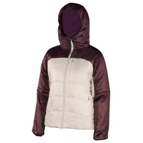 Marmot - Women's Sundance Jacket - Winterjacke