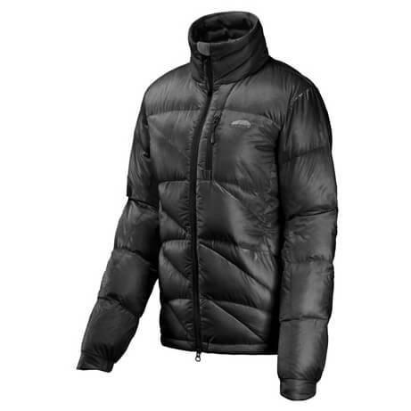GoLite - Women's Beartooth 650 Fill Down Jacket