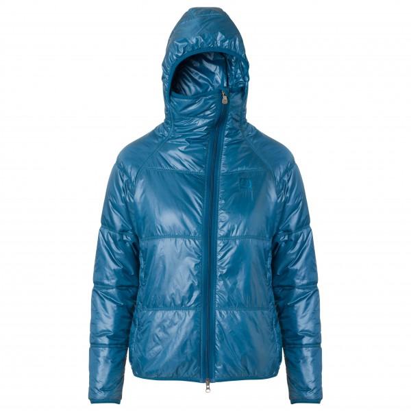 66 North - Women's Vatnajökull Primaloft Jacket - Synthetisch jack