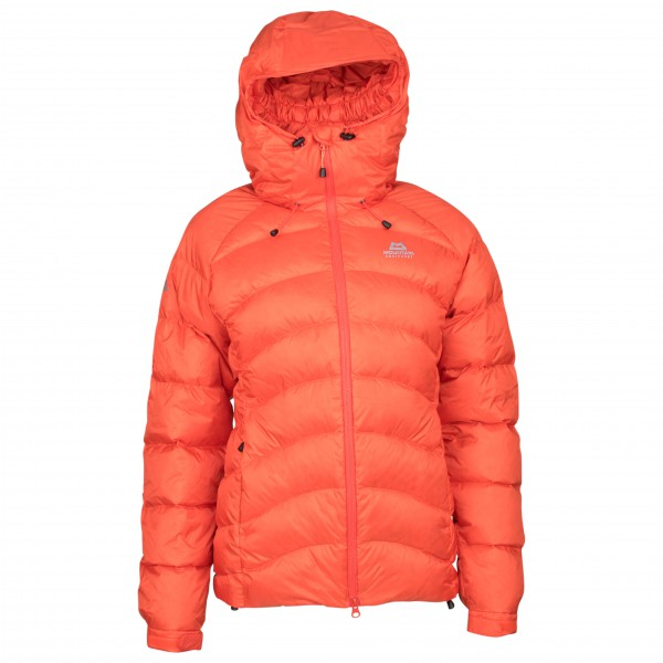 Mountain Equipment - Women's Sigma Jacket - Down jacket