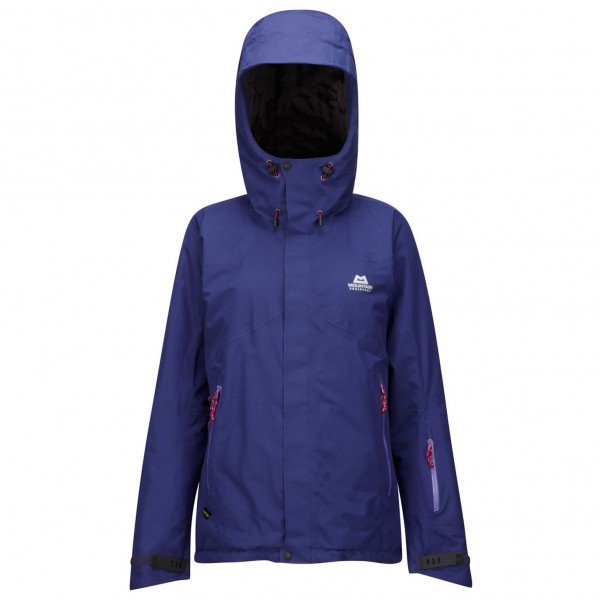 Mountain Equipment - Women's Celestial Jacket
