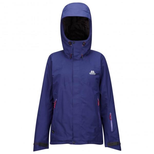 Mountain Equipment - Women's Celestial Jacket