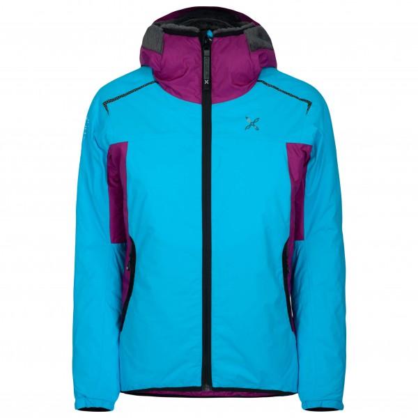 Montura - Women's Nevis Jacket - Veste d'hiver