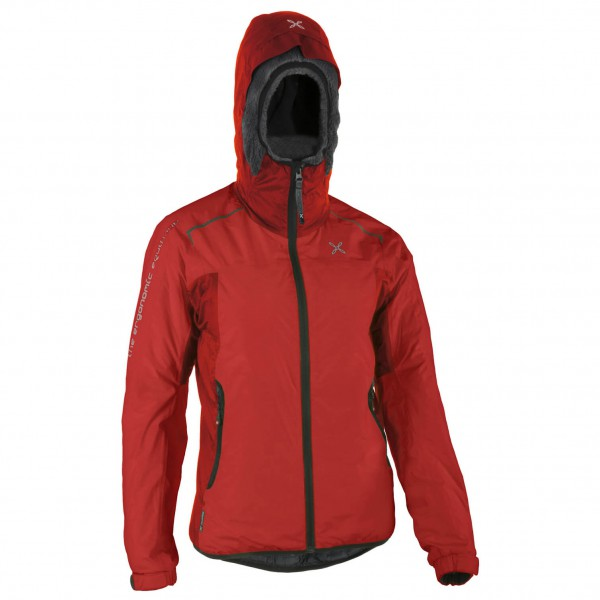 Montura - Women's Nevis Jacket - Winter jacket