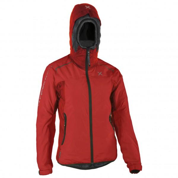Montura - Women's Nevis Jacket - Winterjack