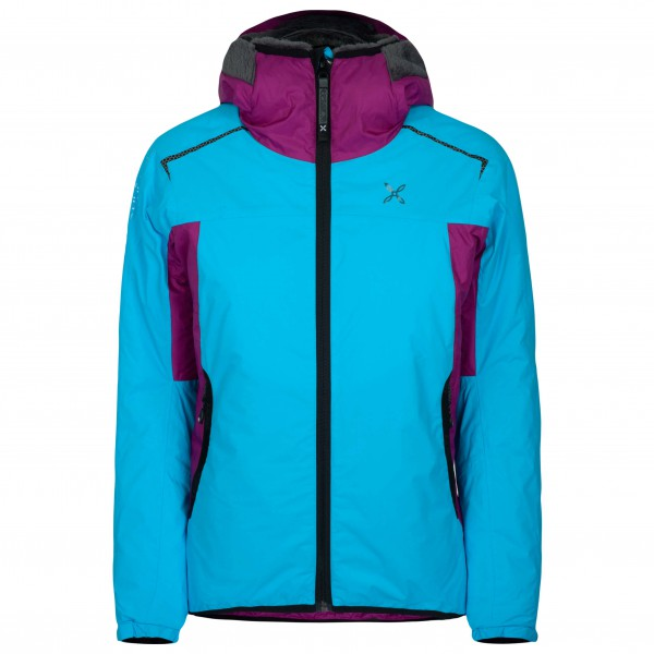 Montura - Women's Nevis Jacket - Winter jacket