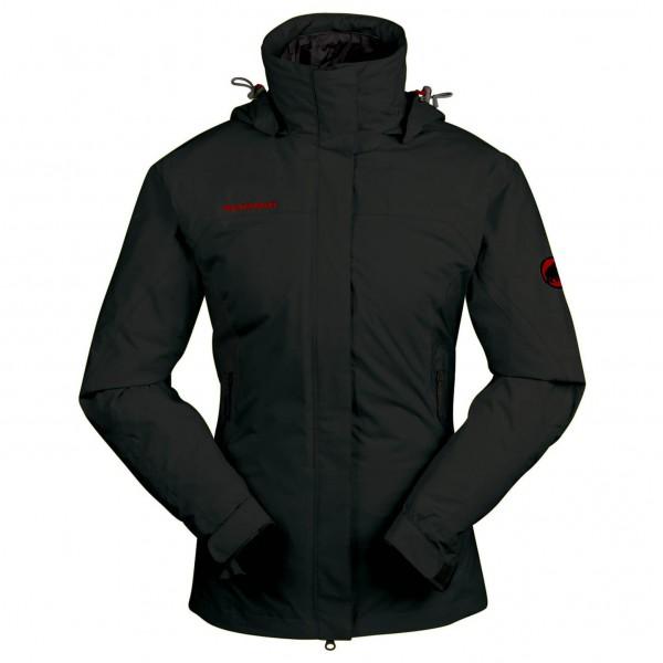 Mammut - Women's Laila 4-S Jacket - Winterjacke