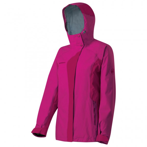 Mammut - Women's Mikula 2-S Jacket - Winterjacke