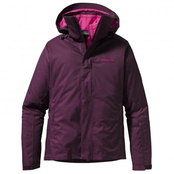 Patagonia - Women's 3-in-1 Snowbelle Jacket - Doppeljacke