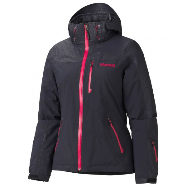 Marmot - Women's Arcs Jacket - Winterjacke