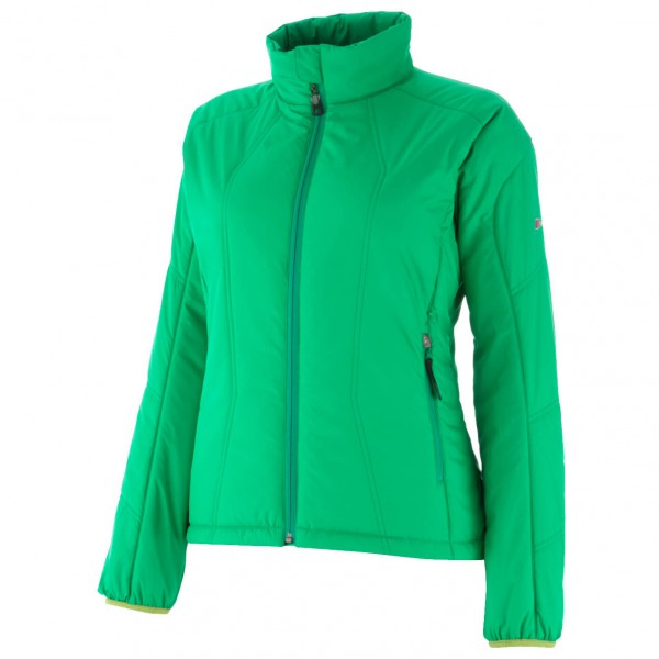 Berghaus - Women's Chulu Jacket - Kunstfaserjacke