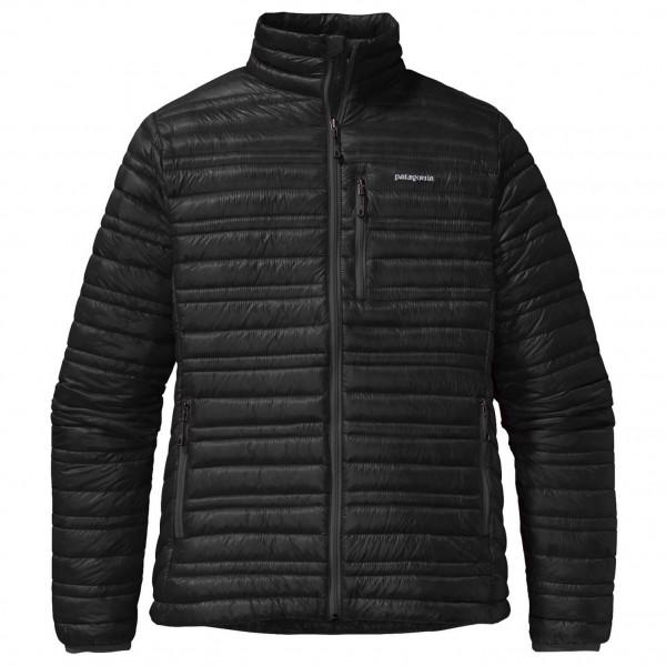 Patagonia - Women's Ultralight Down Jacket - Daunenjacke