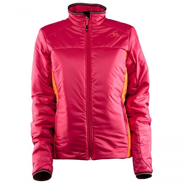 Elevenate - Women's Champex Jacket - Kunstfaserjacke