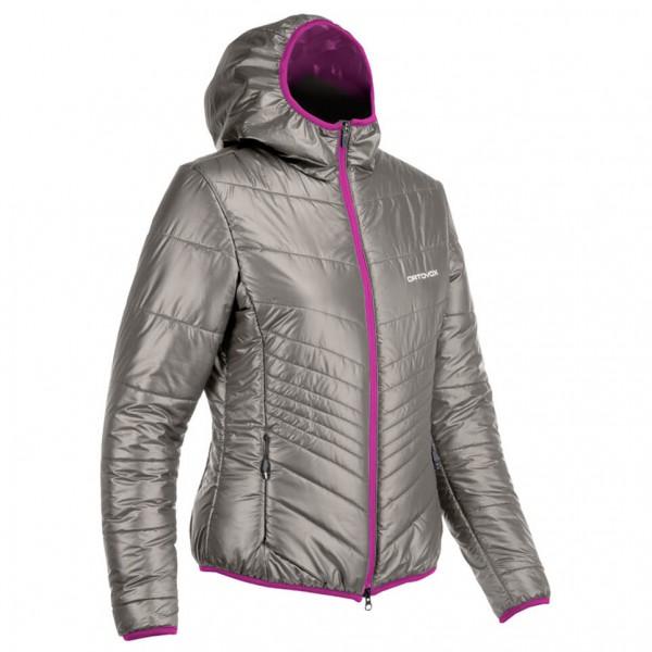 Ortovox - Women's Jacket Piz Bernina - Kunstfaserjacke
