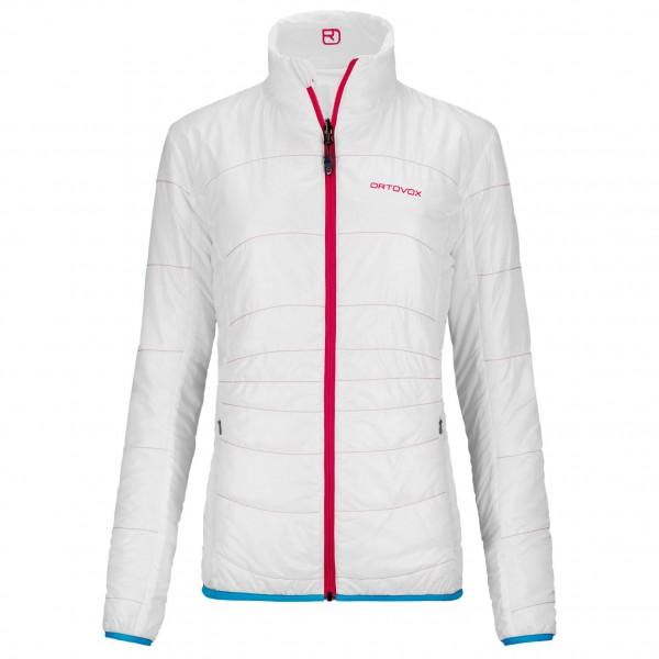 Ortovox - Women's Light Jacket Piz Bial - Winterjacke